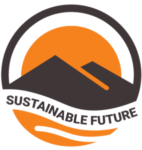 sustainable future_transparent-large